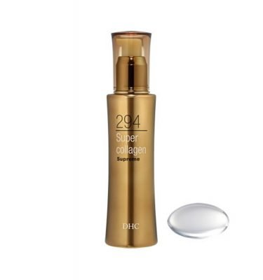 DHC Super Collagen Supreme 294 - New Generation 100ml