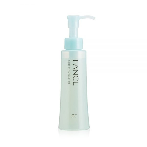 FANCL Cleansing Oil - 120ml