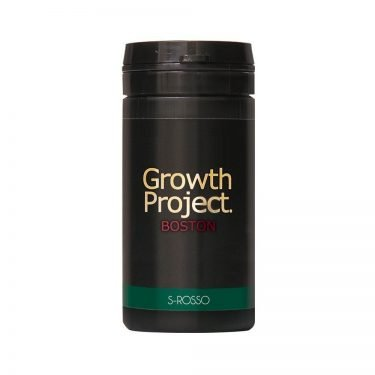 Growth Project Boston - 90 Tablets 1 Month