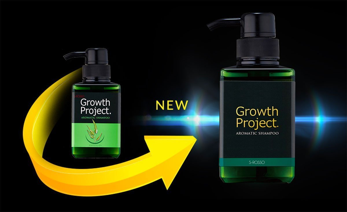 Growth-Project-Boston-Scalp-Care-Aroma-Shampoo-for-Hair-Growth2