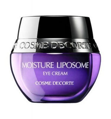KOSE COSME DECORTE Liposome Eye Cream - 15g