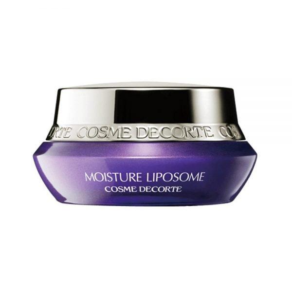 KOSE COSME DECORTE Moisture Lipsome Cream - 50g