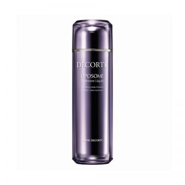 KOSE COSME DECORTE Liposome Treatment Liquid Lotion - 170ml