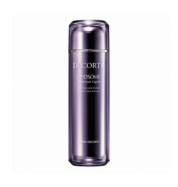 KOSE COSME DECORTE Liposome Treatment Liquid Lotion - 170ml