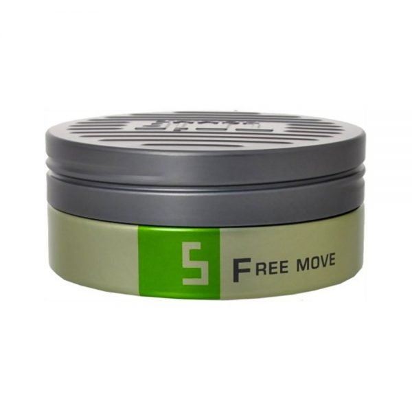 LEBEL-Trie-Homme-Free-Move-5
