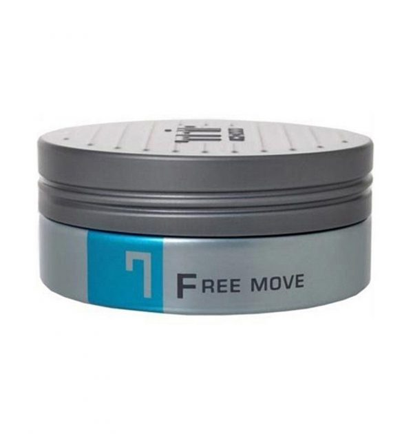 LEBEL Trie Homme Free Move 7 - 100g