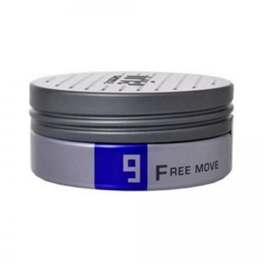 LEBEL-Trie-Homme-Free-Move-9