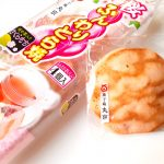 MARUKYO Red Bean Cake Funwariyaki Dorayaki Made in Japan