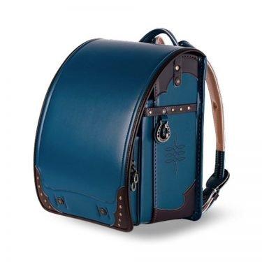 RODEO Randoseru School Backpack Handmade in Japan