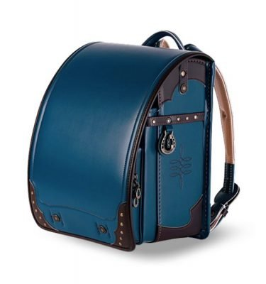 RODEO Randoseru School Backpack Handmade in Japan