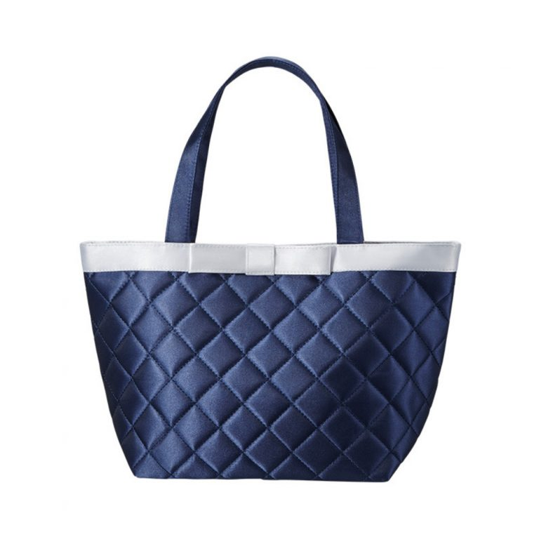 SK-II Facial Treatment Essence 230ml Anti-Aging Set - Sakura Towel & Quilt Bag