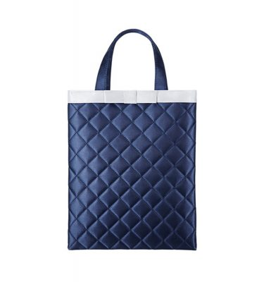 SK-II Facial Treatment Essence 230ml Anti-Aging Set - Sakura Towel & Square Quilt Bag2