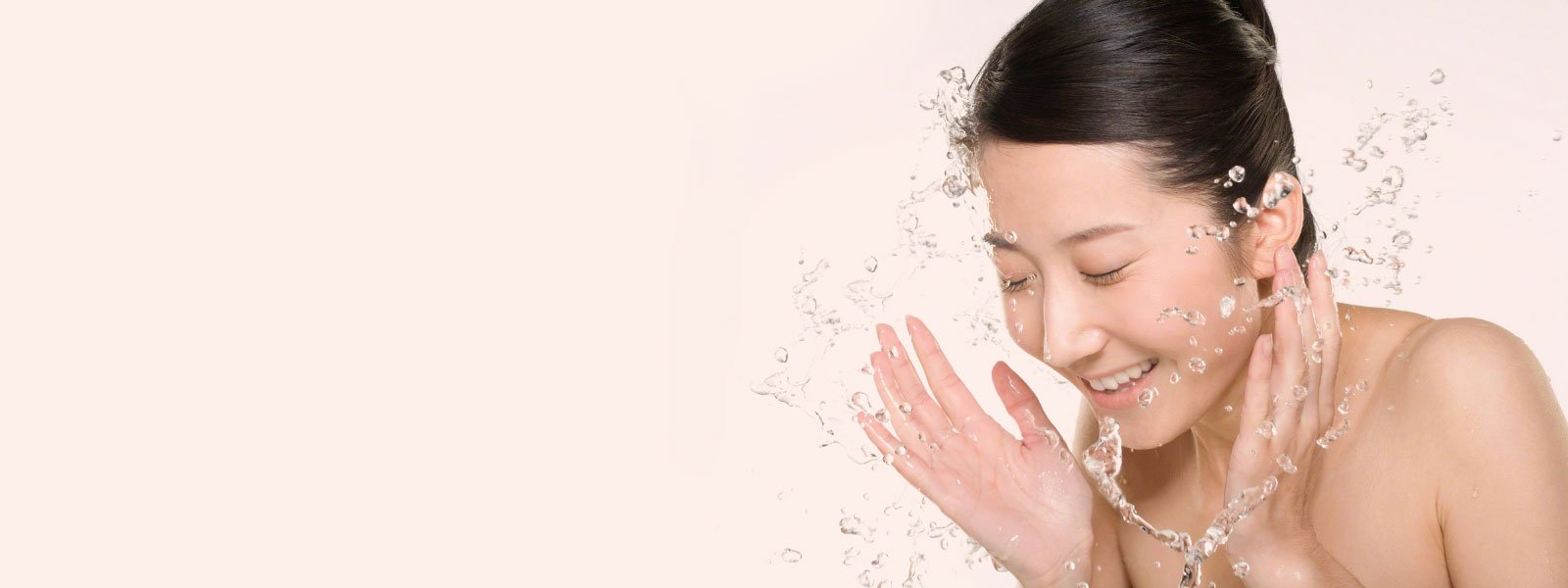 Best Japanese Cleansing Skin Care Products