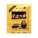 FUJI Soba Powder Soup Stock