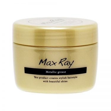 IRIYA COSMETICS Max Ray Metallic Grease - 200g