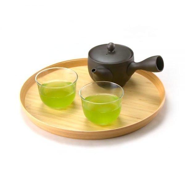 ITOEN Tegaruni Matcha Green Tea Powder Made in Japan
