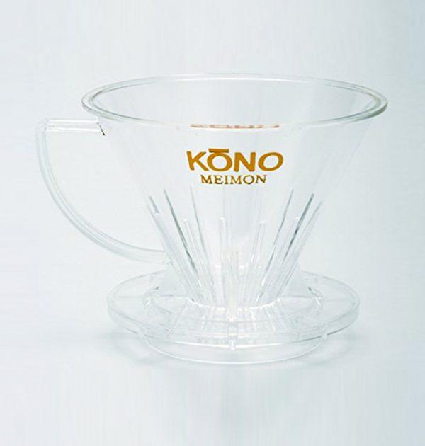 KONO Meimon Dripper for 1- 2 People