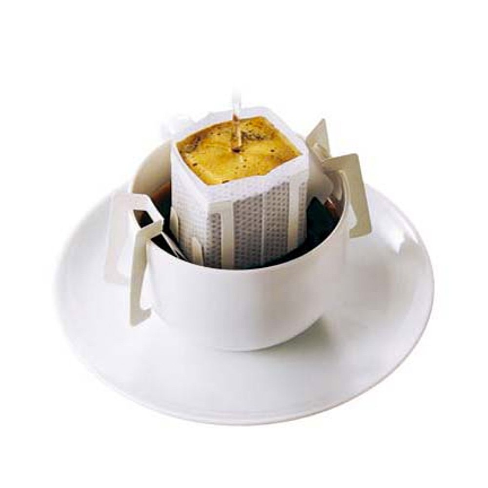 UCC Craftsman Coffee Drip Deep & Rich Special Blend