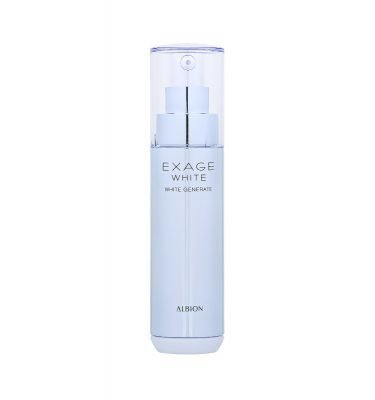 ALBION Exage White Generate - 40ml