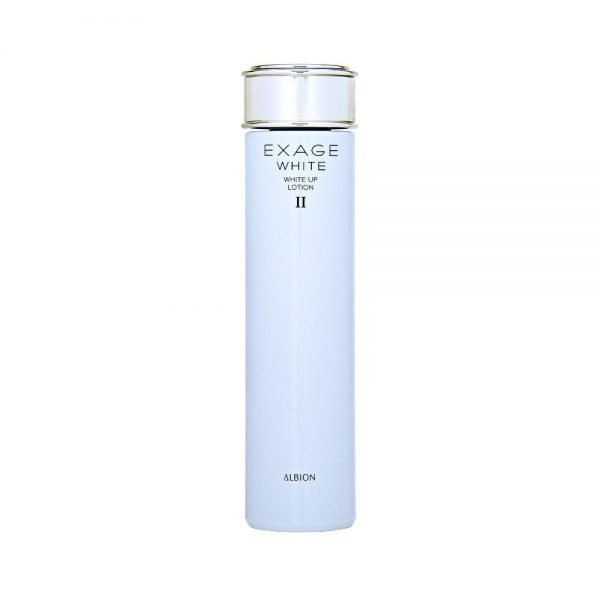 ALBION Exage White Up Lotion II - 200ml
