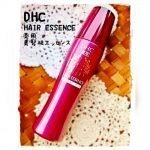 DHC Medicated Bihatsukon Hair Essence 150ml Made in Japan