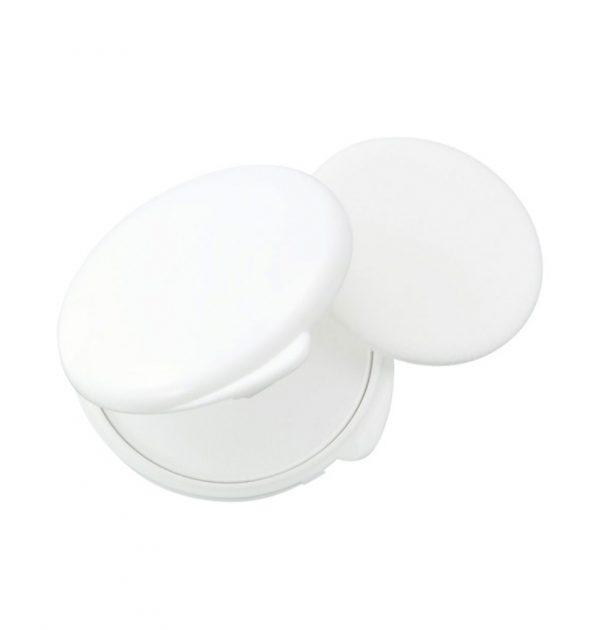 PIGEON Medical Solid Baby Powder