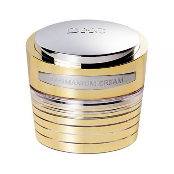 DHC GE Germanium Cream - 45g