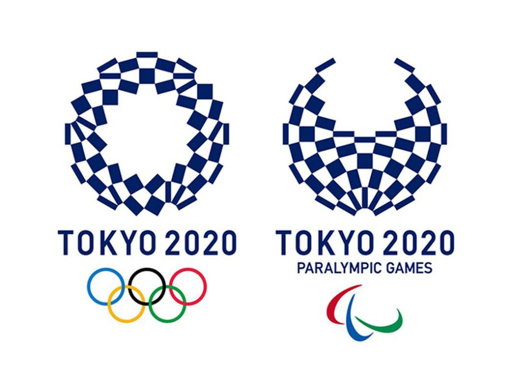 Tokyo 2020 Olympics Japan
