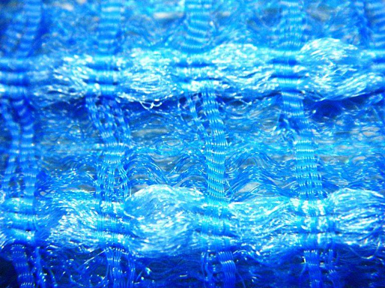 KIKURON Foam Star Men's Skin Bath Wash Cloth Towel - Ultra Hard