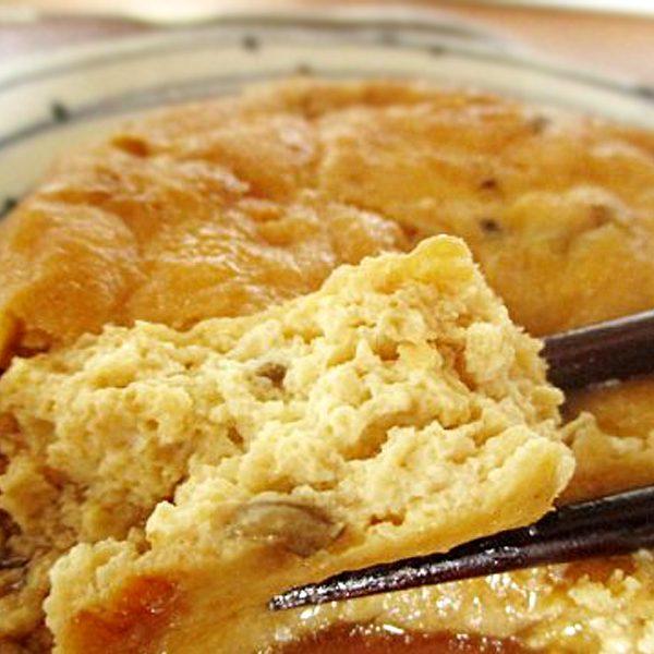 Best Japanese soup base for all washoku ganmo