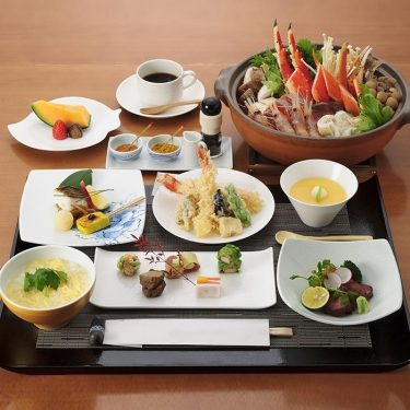Best Japanese soup base for all washoku mentsuyu