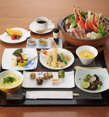 Best Japanese soup base for all washoku mentsuyu