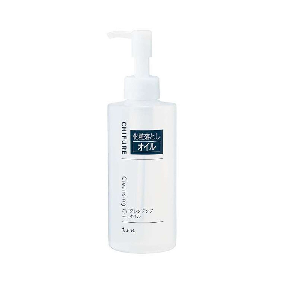 CHIFURE Cleansing Oil - 220ml