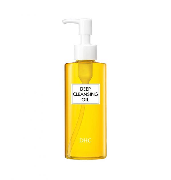 DHC Deep Cleansing Oil - 150ml