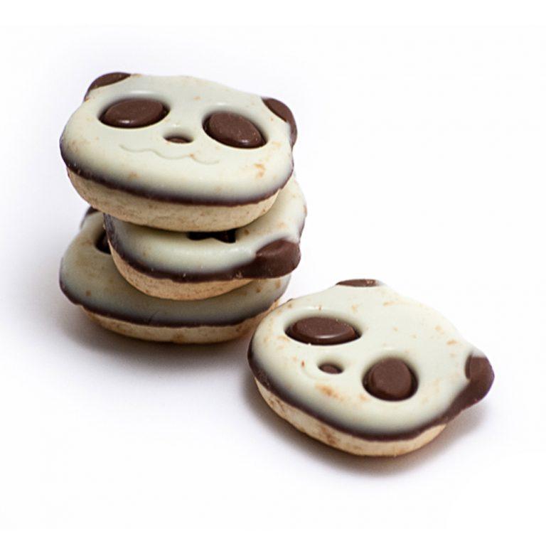 KABAYA-Saku-Saku-Panda-Chocolate-Cookie