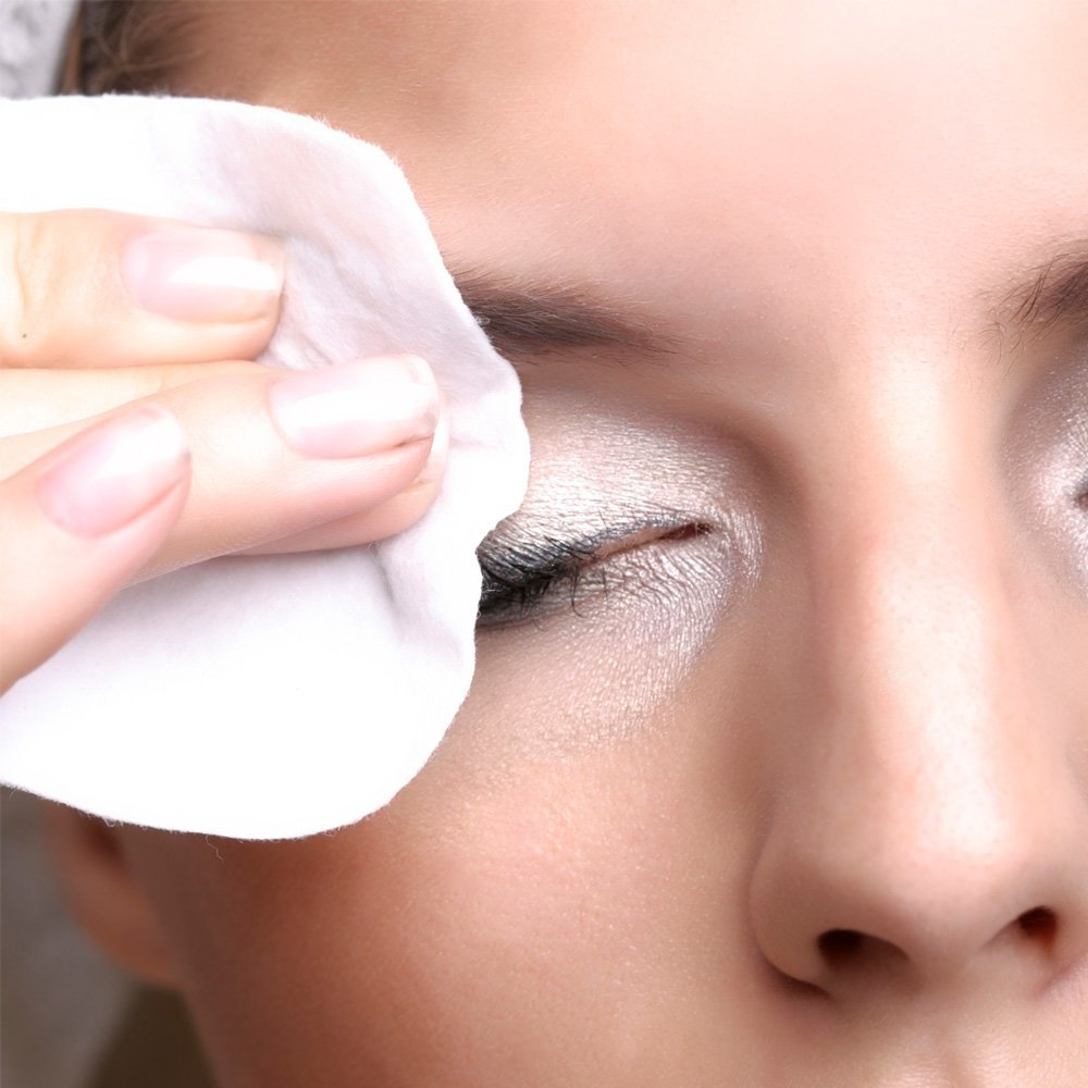 Mandom Bifesta Eye Makeup Remover 145ml Made In Japan Takaski