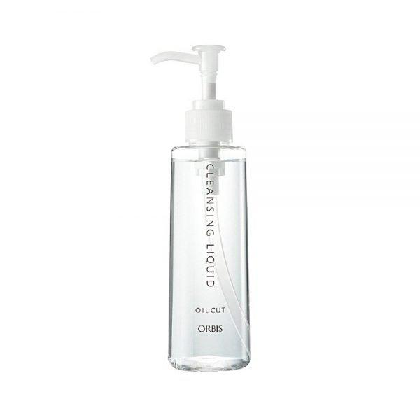 ORBIS Cleansing Liquid - 150ml