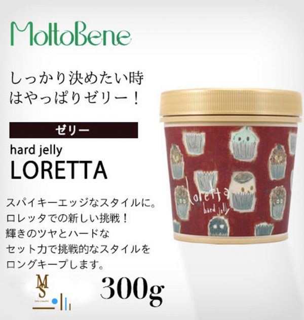 LORETTA-Hard-Gel-Open