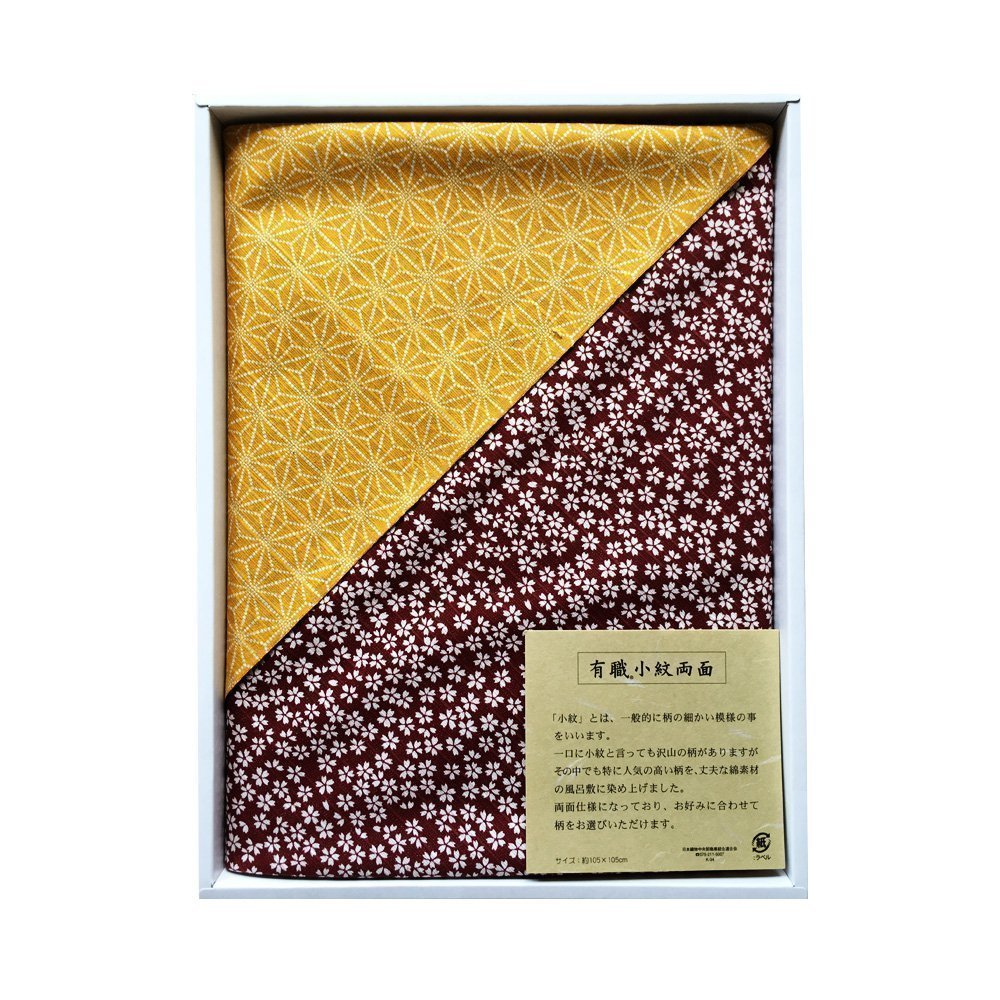 Furoshiki: a selection of news