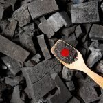 Sumigaki and Other Awesome Charcoal Products from Japan