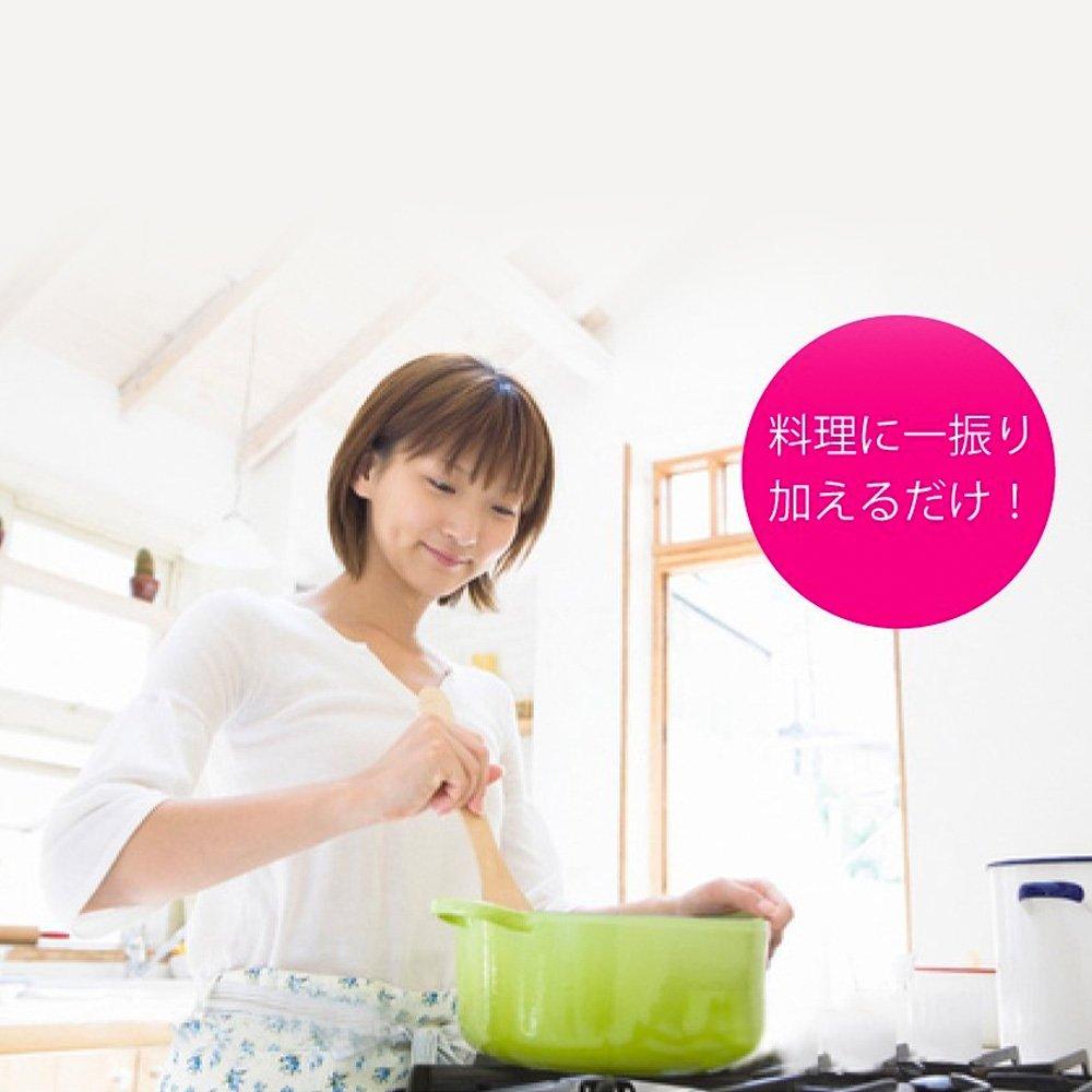 ISHIKAWA Tofu Okara Soy Powder
