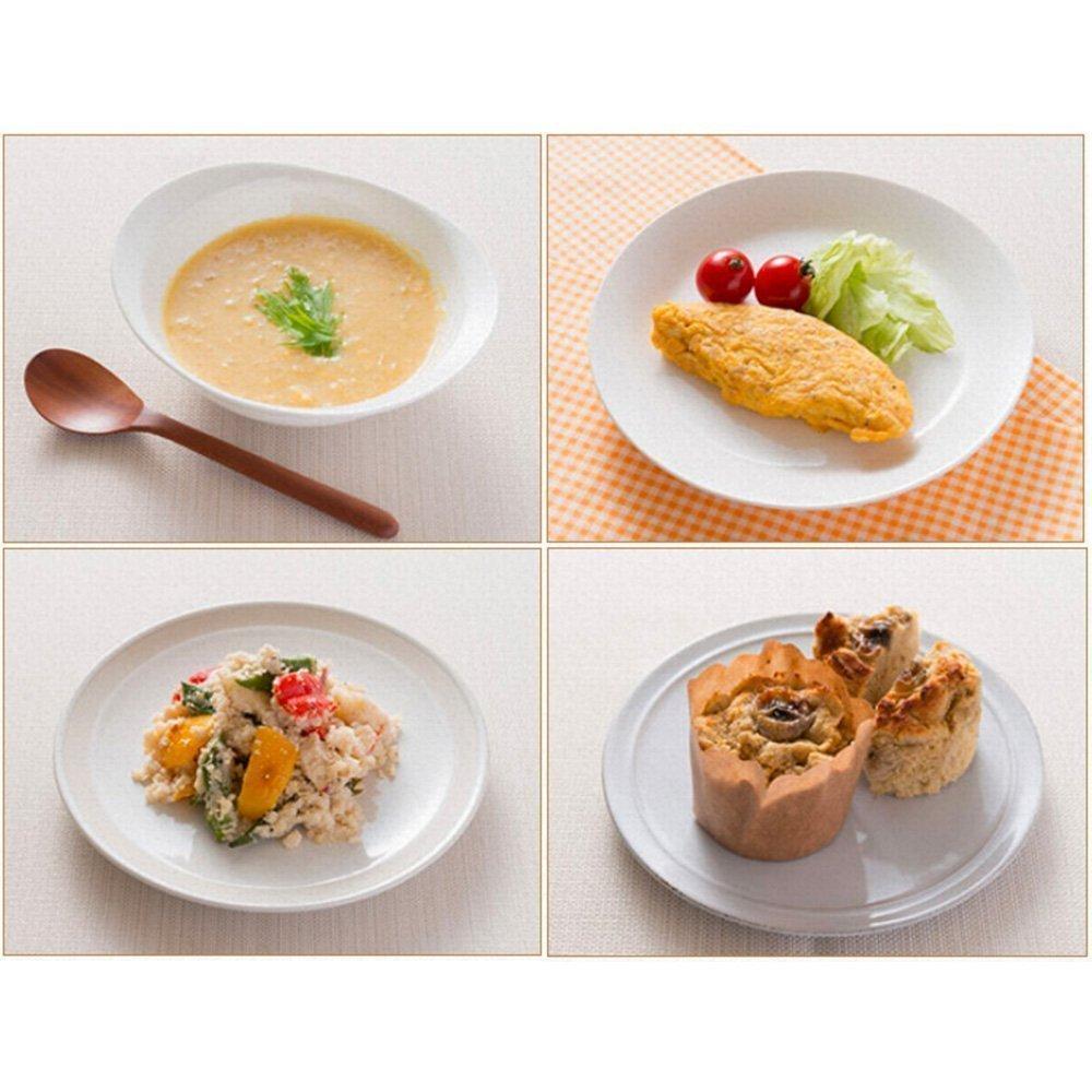 ISHIKAWA Tofu Okara Soy Powder Dish
