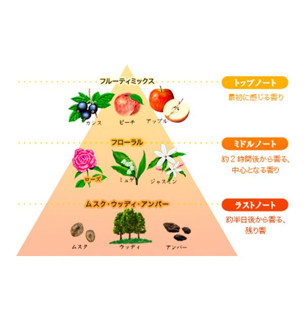 KRACIE Himawari Dear Beaute Oil in Shampoo