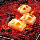 SATO Mochi Rice Cake with 100% Japanese Ric