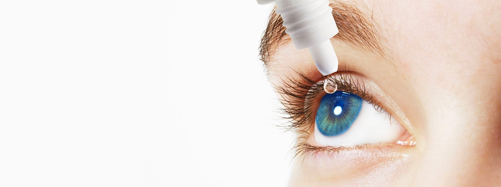 Top 10 Japanese Eye Drops in 2019
