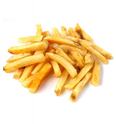 CALBEE Jagabee Potato Sticks with Butter Soy Sauce Taste