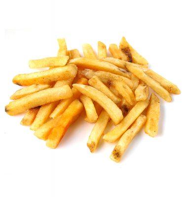 CALBEE Jagabee Potato Sticks with Butter Soy Sauce Taste