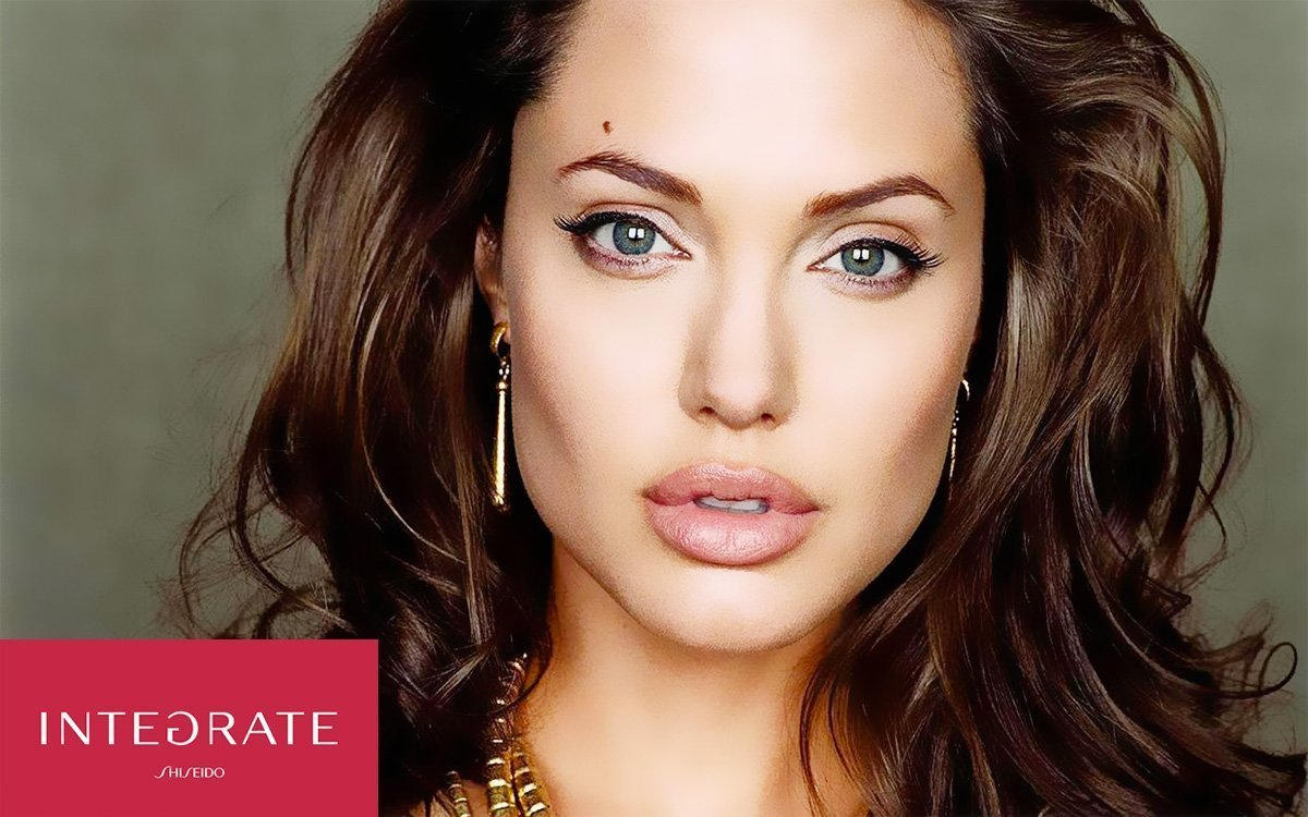 Shiseido-InteGrate-Angelina-Jolie-Japanese-cosmetics-and-beauty