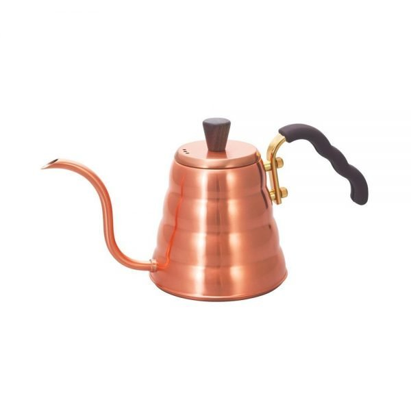 HARIO V60 Copper Buono Coffee Drip Kettle