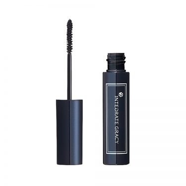 INTEGRATE GRACY by Shiseido Mascara Black 999 - 5g
